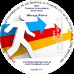 Plyta_programy