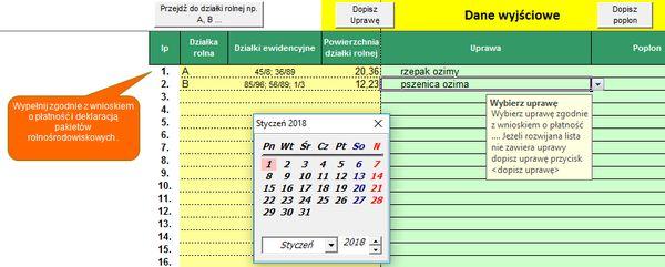 rejestr_2